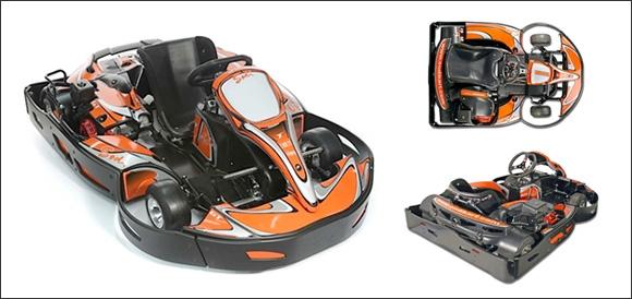 New-Grand-Prix-Karts